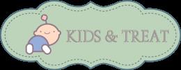 Kids & Treat