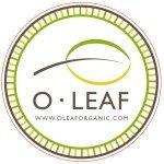 O'leaf