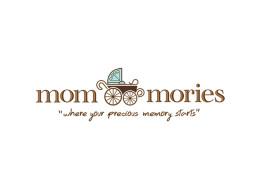 mommories