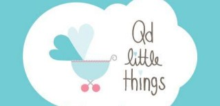 QD little thing