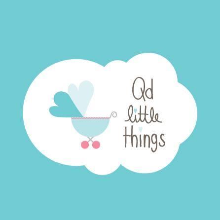 QD little thing