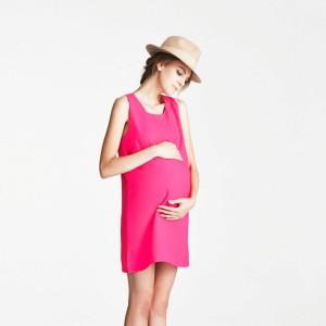 Short_Pink
