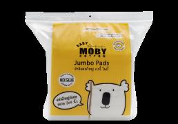 JumboPads