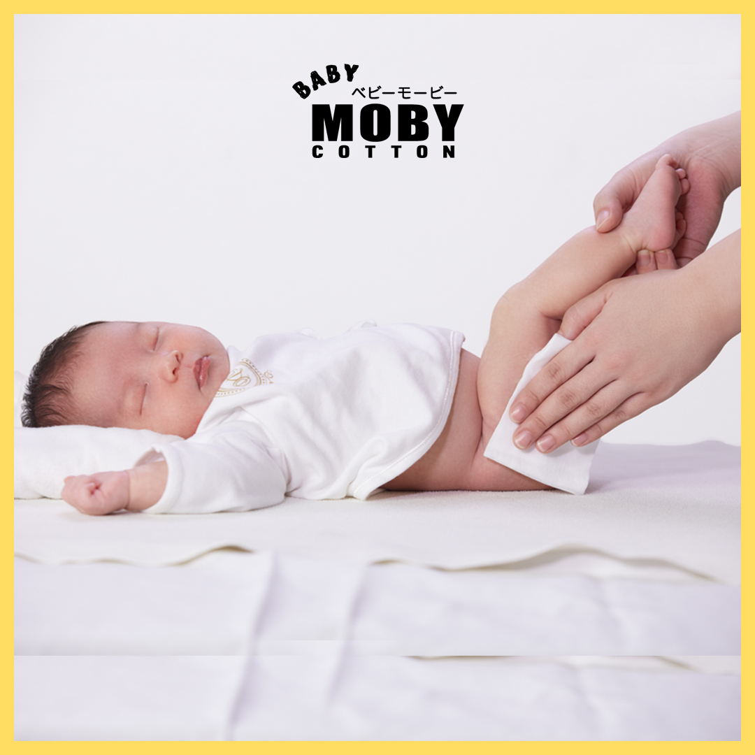 baby2