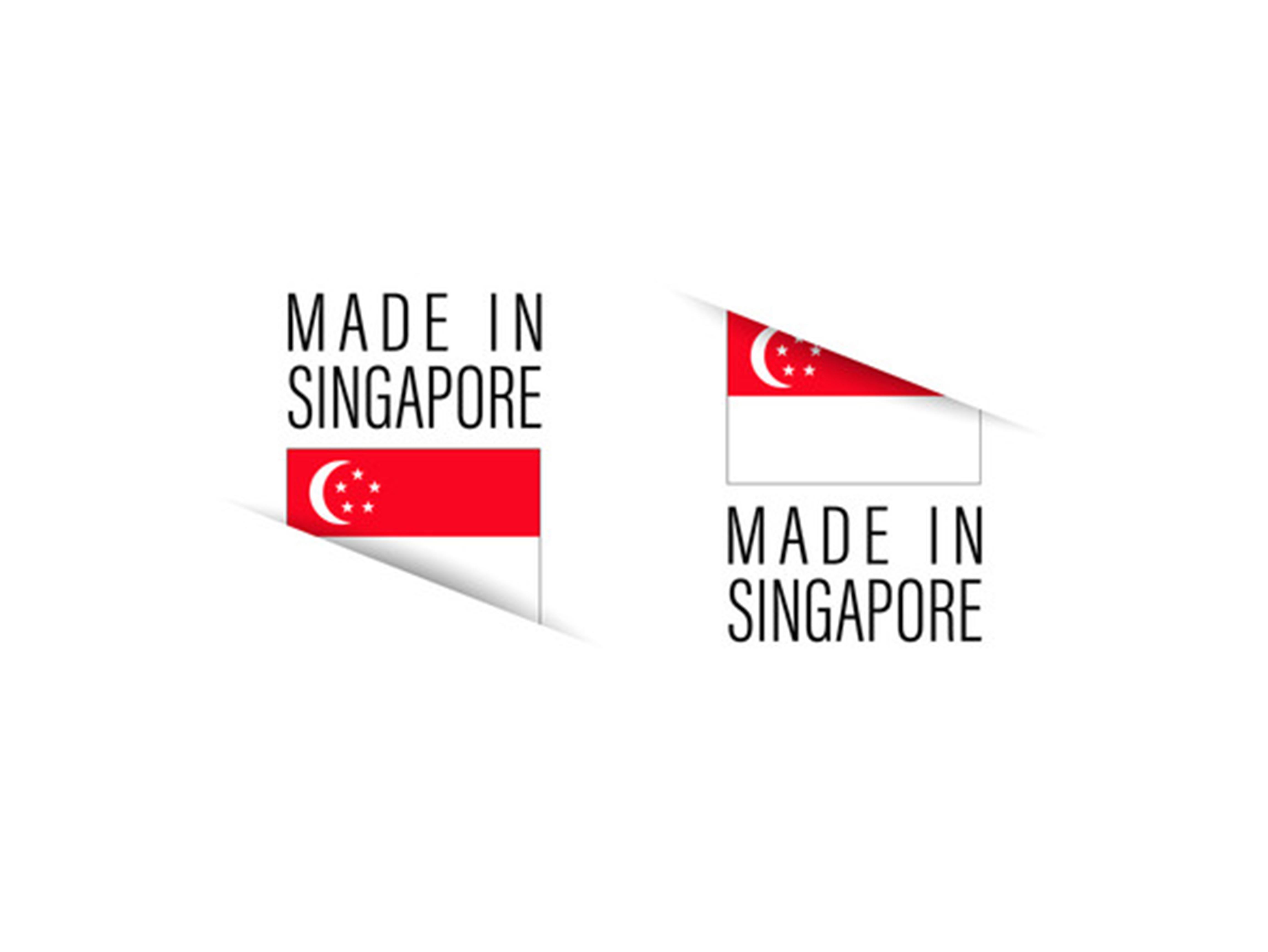 madeinsingapore